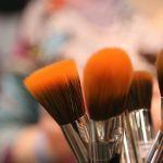 Know Your Makeup Brushes Better