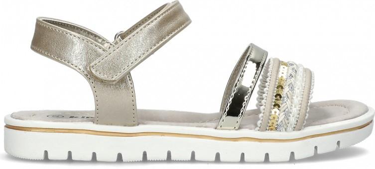 Sandals for girls Kidaloo