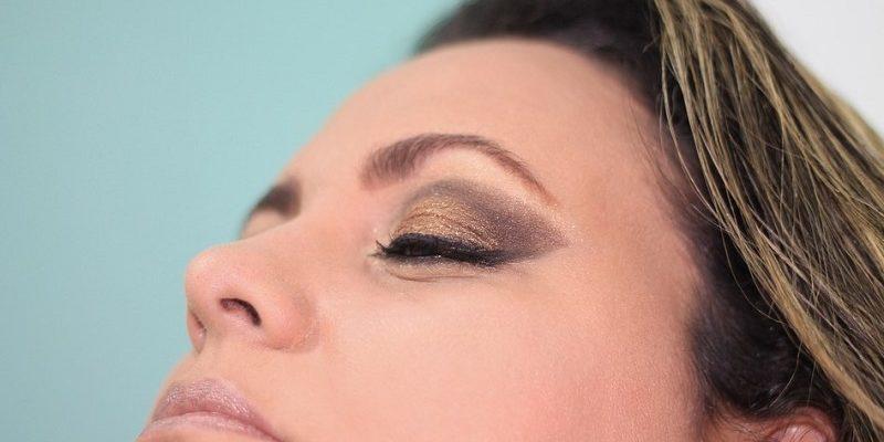 Eyelash enhancers